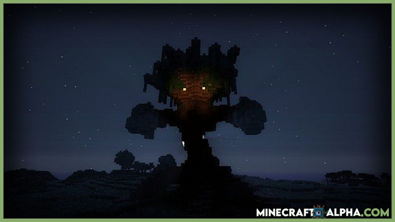 Download Minecraft 1.18 Java, Bedrock Edition, PE (PC) Version | Update For Mountain Biomes, Cave Generations And More