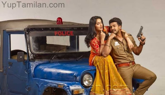 silukkuvarupatti singam Movie Photo Gallery|Posters|Regina Cassandra Sexy Pictures|Trailer,Video Song