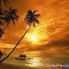 Tổng hợp hình ảnh tuyệt đẹp về làng quê Việt Nam xemanhdep.net
