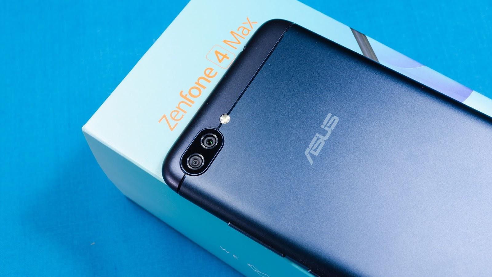 Tem smartphone asus confira 4 dicas simples para economizar bateria asus zenfone 4 max pro header 2 stopboris Image collections