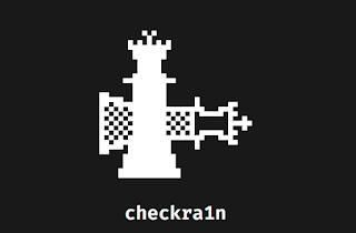 Checkra1n 0.12.4 Beta Jailbreak on Windows iPhone -iPad - iPod-TV