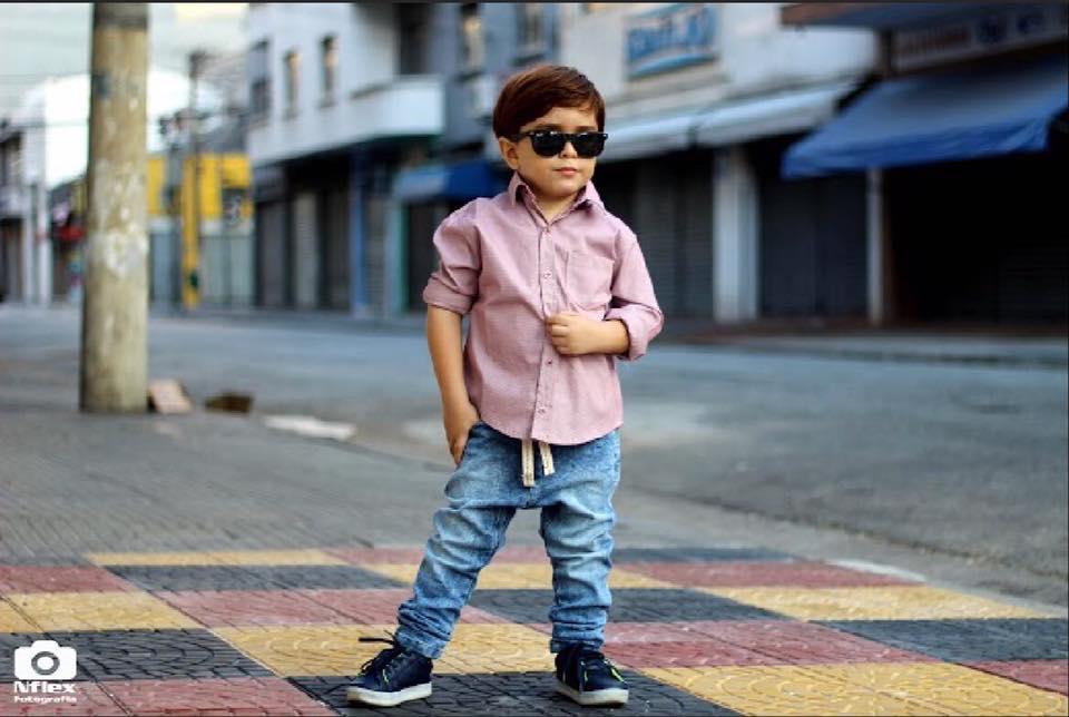 Fabricante de Moda Infantil do Brás - Fornecedores de Roupas no ... 4960b24c4f361