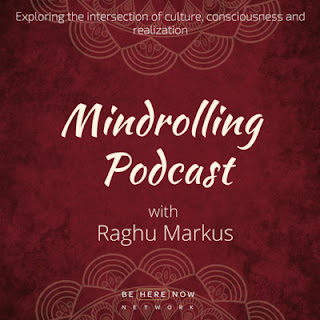 https://beherenownetwork.com/mindrolling-raghu-markus-ep-330-cultivating-we-consciousness-with-deborah-eden-tull/?utm_source=Be+Here+Now+Network+Subscription&utm_campaign=9ea570b393-EMAIL_CAMPAIGN_2020_02_02_07_42_COPY_01&utm_medium=email&utm_term=0_a72401e78b-9ea570b393-94944849&mc_cid=9ea570b393&mc_eid=472da7a04f