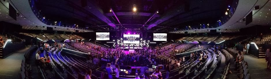 hillsong college syd