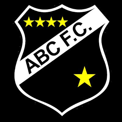 ABC FUTEBOL CLUBE