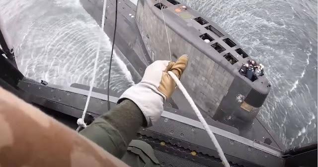 D:\elSnorkel\2 - Europa\Royal Navy\Evacuación médica en helicóptero de tripulante de un submarino Clase Astute (VIDEO).jpg