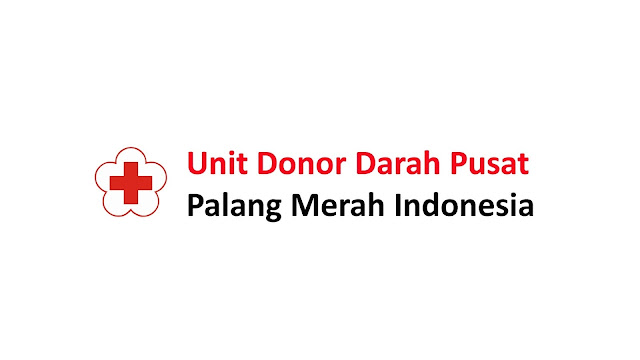 Lowongan Kerja Unit Transfusi Darah Pusat (UTDP) PMI