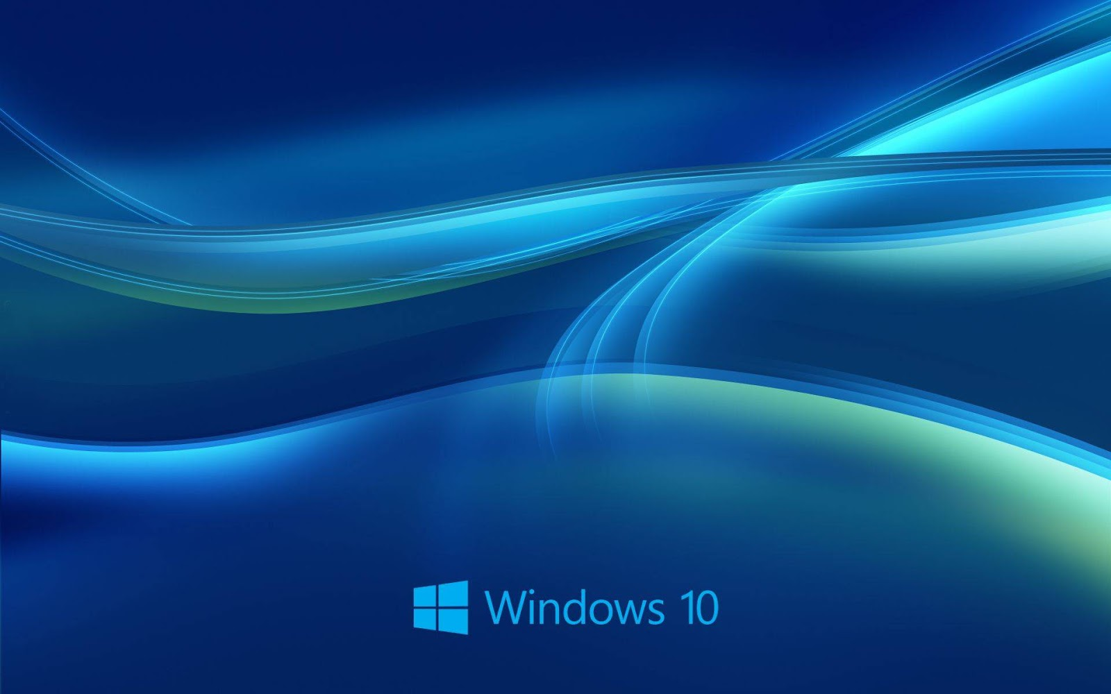 window10 - backgrounds pic