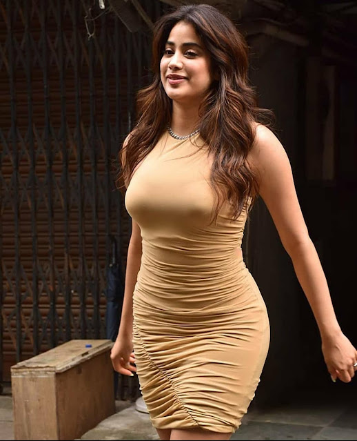 Lovely Hollywood female star, Beautiful Indian Actress