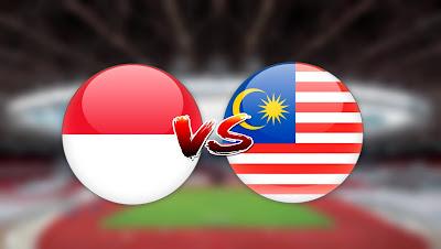 Harga Tiket Indonesia vs Malaysia Kelayakan Piala Dunia 5.9.2019