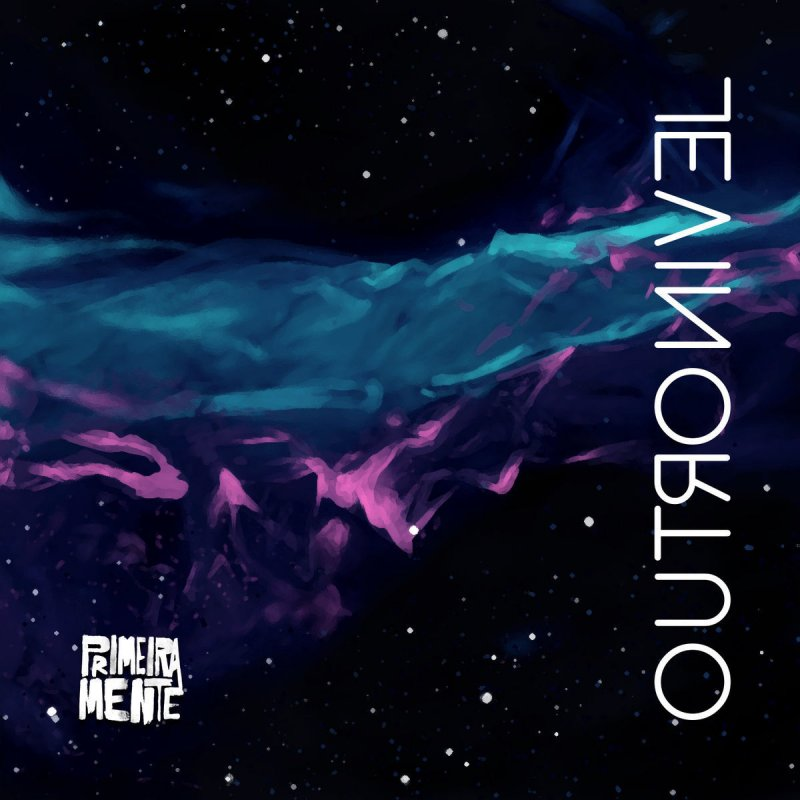 Eu Sou A Luz - PrimeiraMente feat. Georgia | Letra, Download, Vídeo