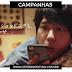 CAMPANHAS - JCB - AMOR POR HAMBÚRGUER