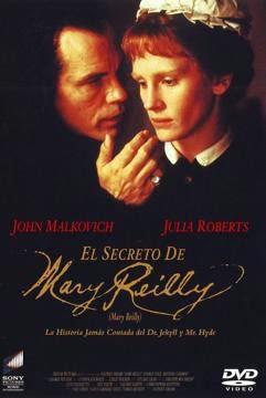 descargar El Secreto De Mary Reilly en Español Latino