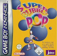 Super Bubble Pop PT/BR