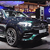 Latest 2019 Mercedes-Benz GLE-Class Models Reviews by Edmunds