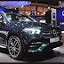 Latest 2019 Mercedes-Benz GLE-Class Models Reviews by Edmunds