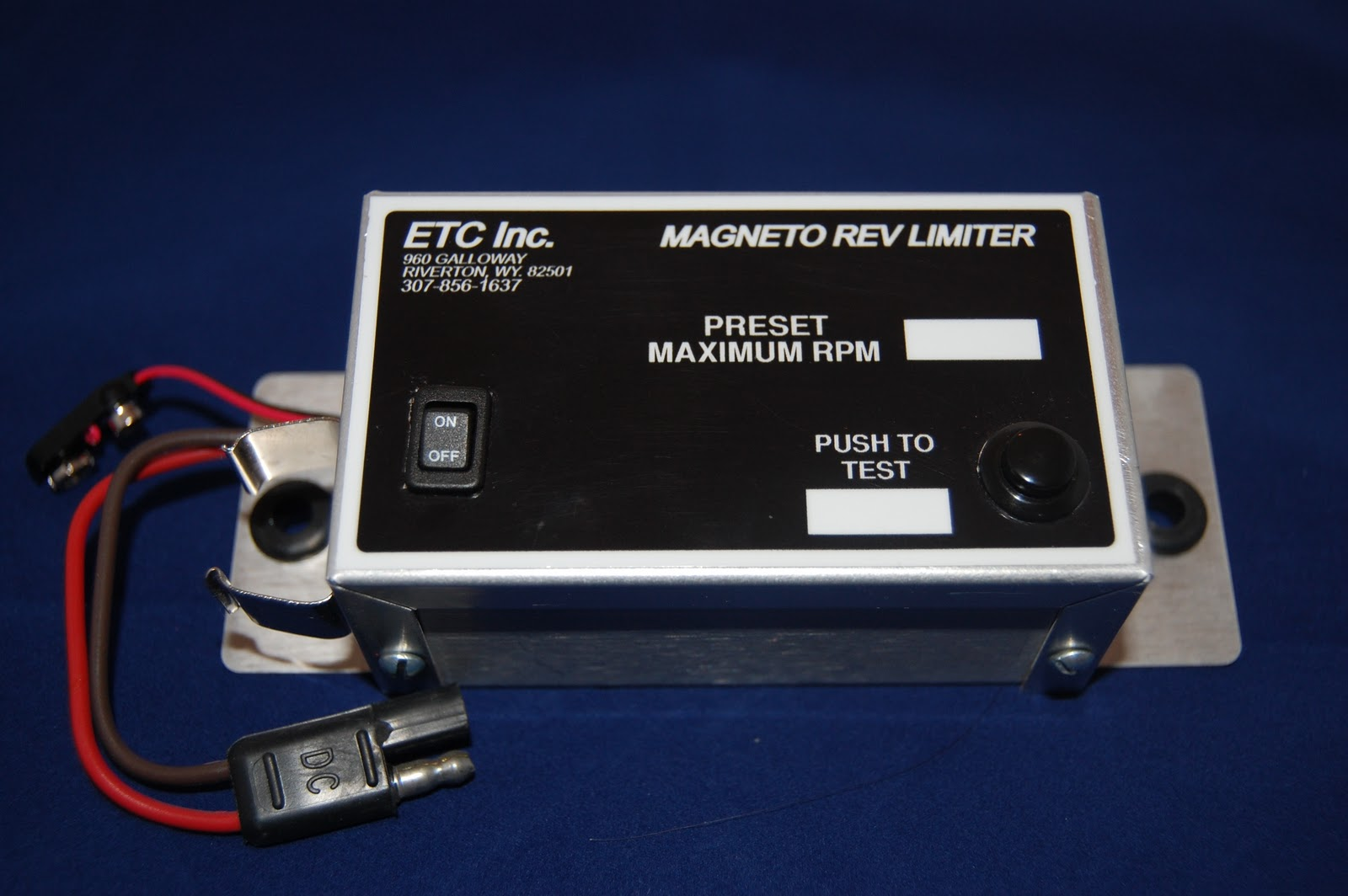 etc rev limiters: high-range rev limiter (any preset rpm) mallory comp 9000 wiring diagram with msd 6al mallory high fire wiring diagram with rev limiter