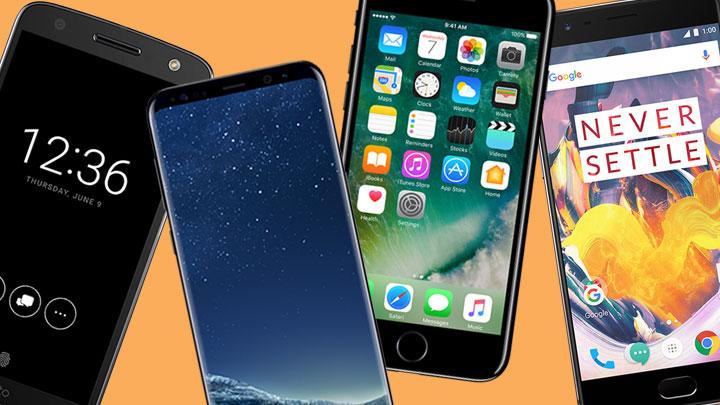 Hasil gambar untuk seller batam smartphone