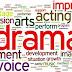 17 Contoh Naskah Drama Singkat beserta Unsur intrinsik dan ekstrinsik (tentang komedi, bahasa jawa, bahasa sunda, persahabatan, 4 orang perempuan)