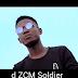 [VIDEO] : Sixe 2 - Sakonnan Official Video