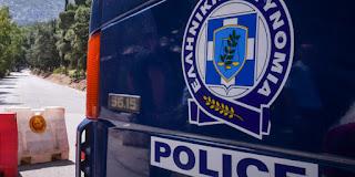 Πρέβεζα:Στον Εισαγγελέα ο 48χρονος Έλαβε προθεσμία για την Παρασκευή