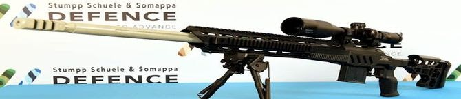 Indian Army Troops To Get Israeli LMGs! More Carbines, Light Machine Guns, And Rifles To Be Imported
