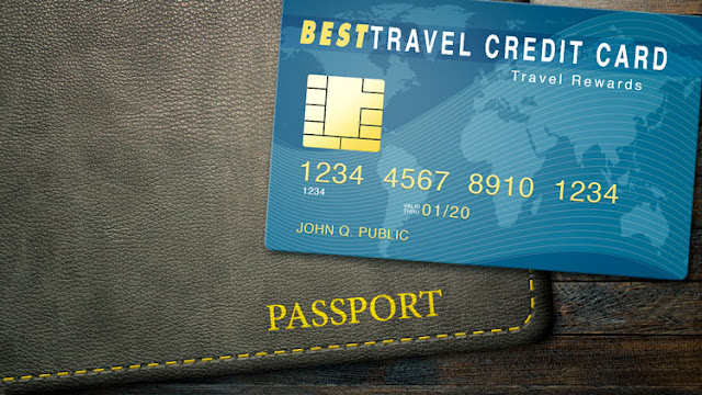 What Are The Best No Annual Fee Travel Rewards Cards?