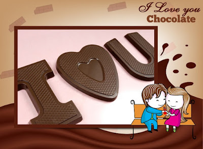 happy-chocolate-day-wallpapers