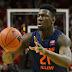 Big Ten Basketball Power Rankings 2020-21: Edition 2