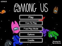 Among us mod app screenshot -2