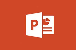 Tips para crear presentaciones en PowerPoint