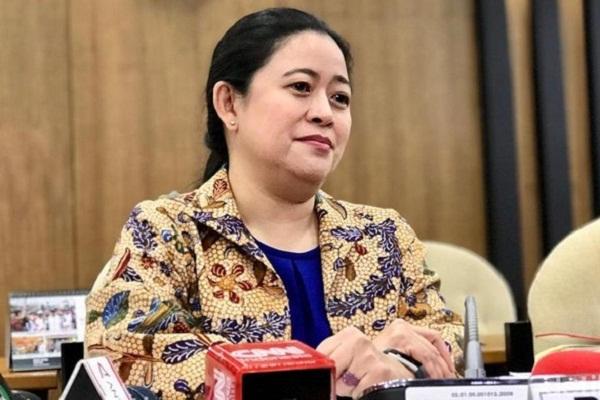 Puan Ingin Istiqlal Kian Terbuka Bagi Non Muslim
