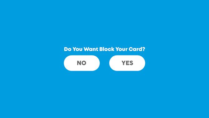 Cara Blokir Katu Tri (3) Melalui Call Center