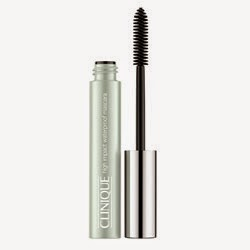 Mascara High Impact Curling Clinique Box Ambassadrice
