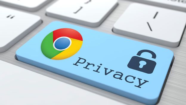 Google Chrome: Here's What to Do Against the Privacy Dangers of Your Browser