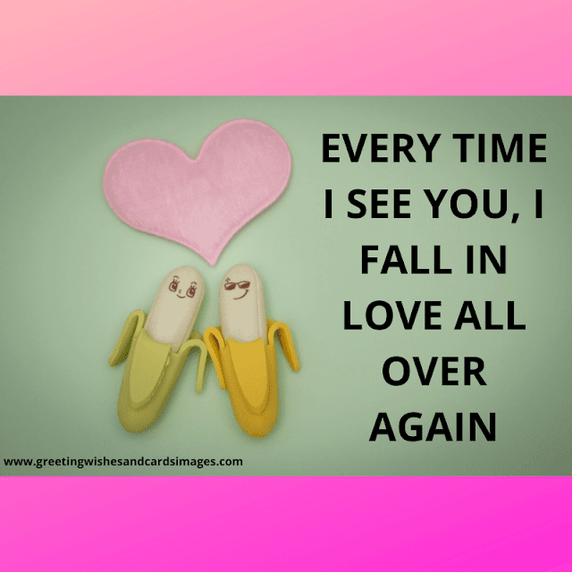 Valentine's Day Whatsapp Quotes