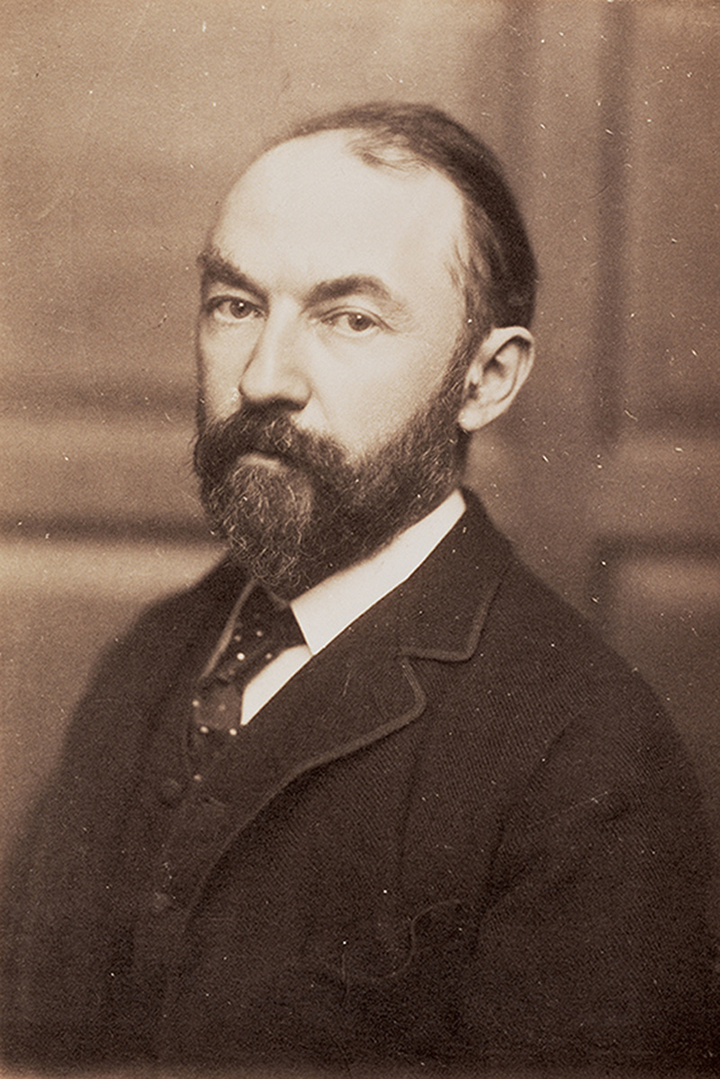 analysis afterwards by thomas hardy This thesis deals with aspect of the short stories of thomas hardy and its central  objective is to approach  stories - a branch of literary art that is often excluded  from the detailed analysis of thomas hardy's work  'yes but not till afterwards.