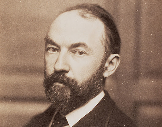 neutral tones thomas hardy thesis Thomas hardy neutral tones essay writer ma creative writing swansea published on april 9, 2018 by heres an ex: coordinator told me that the only two people from.