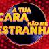 Portugal: Soraia Tavares e Pedro Fernandes na Final do 'A Tua Cara Não Me É Estranha'