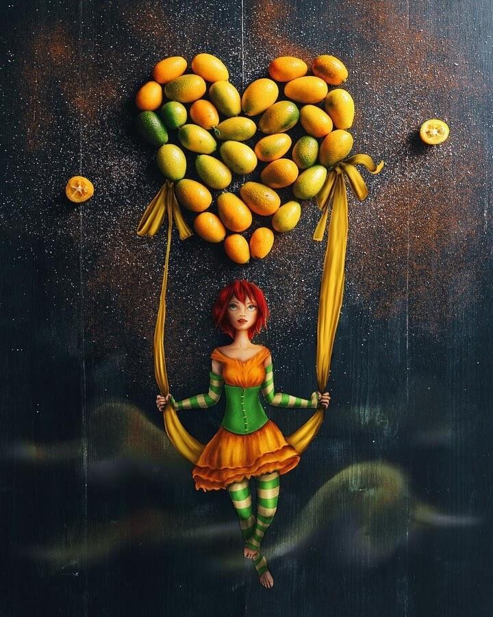 09-Fruit-swing-Cinzia-Bolognesi-www-designstack-co