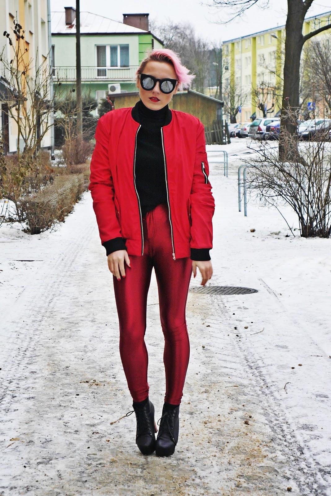 blogerka_modowa_karyn_blog_modowy_pulawy_look_190217c