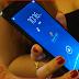 Téléchargement gratuit Cherry Flare X Mobile pilote USB pour Windows 7 - Xp - 8 - 10 32Bit / 64Bit
