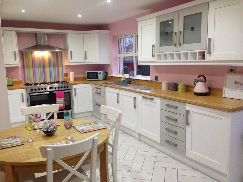 Kitchens Direct Kitchen Cabinet Company Ni Stunning New In Newtownabbey From
