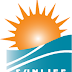 Sunlife Insurance Company Limited