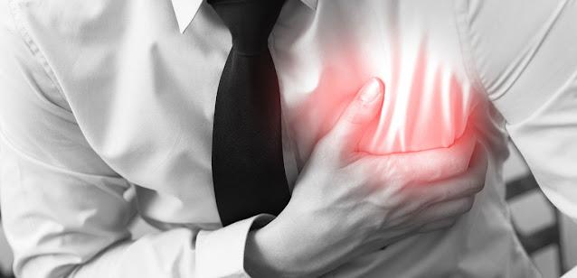 Aort Damarı nedir? Aort Damarı yırtılması neden olur? neden yırtılır? Aort tedavisi nasıl olur? aort damarı yırtılmasını önlemek için neler yapılır?