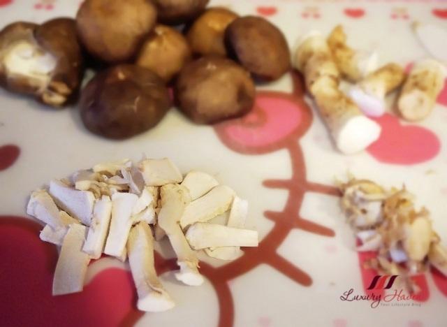 emborg cream shitake mushroom