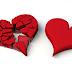 3 cosas importantes a hacer cuando mi pareja me ha dejado por culpa de la filofobia o miedo al compromiso
