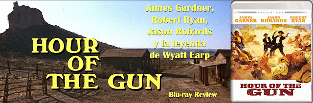 http://www.culturalmenteincorrecto.com/2017/10/the-hour-of-gun-blu-ray-review.html