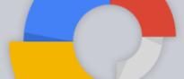 Download Google Web Designer 1.7.0.1114 Beta 2017 Offline  intaller