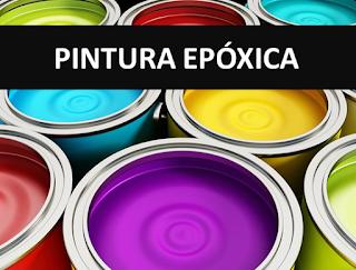 Esta imagen tiene un atributo ALT vacío; su nombre de archivo es pintura-epoxica.png